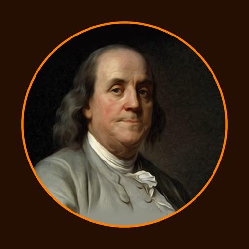 Wisdom of Benjamin Franklin