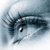 1 Sharp Eye (Fast Reading Training) Lite
