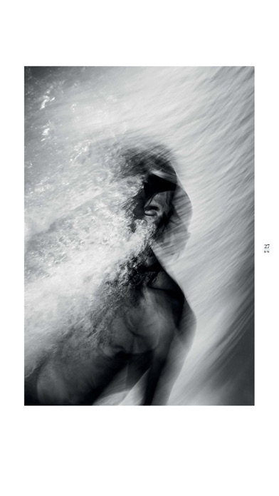 B&W Photography Magazineのおすすめ画像5
