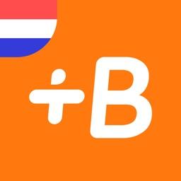 Babbel – Learn Dutch