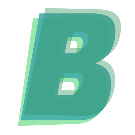 Blurrish
