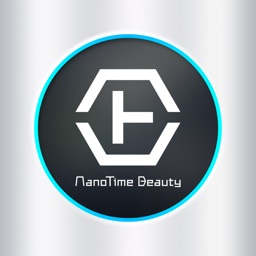 Beauty Time - NanotimeBeauty