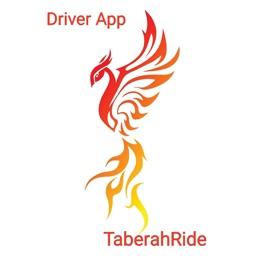 Tabera Provider
