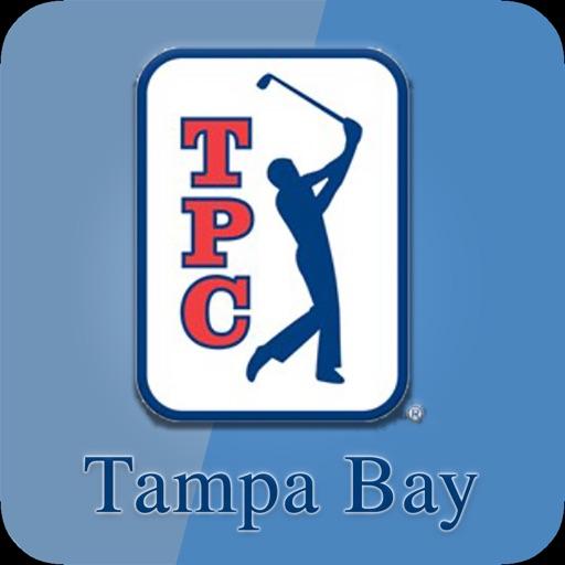 TPC Tampa Bay icon