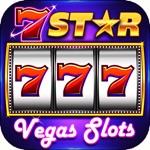 Vegas Slots - Slot Machines!
