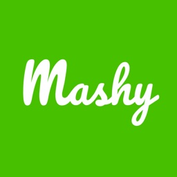 Mashy - House Cleaning Service