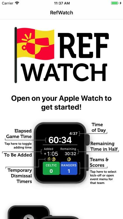 Ref.Watch
