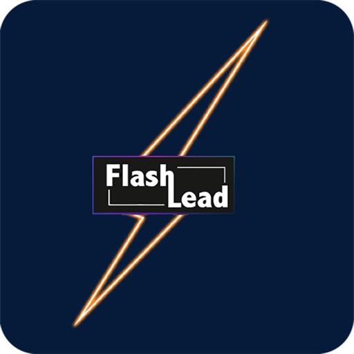 FlashLead