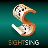 SightSing Choral Learning - iPhoneアプリ