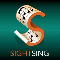 SightSing Choral Learning