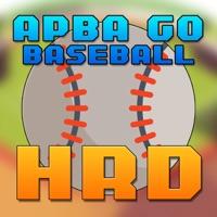 Codes for APBA Go Baseball Hack