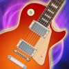 Anyone Can Play Guitar - iPhoneアプリ