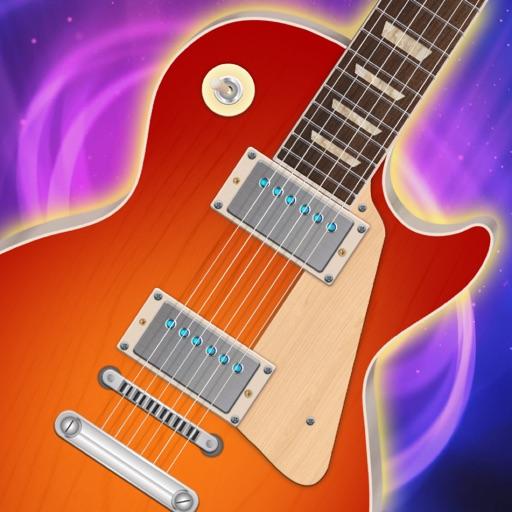 Anyone Guitar Free
