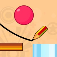 Codes for Draw Ball: Paint Color Line Hack