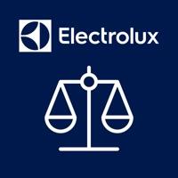 Electrolux Kitchen Scale