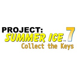 Project: Summer Ice 7