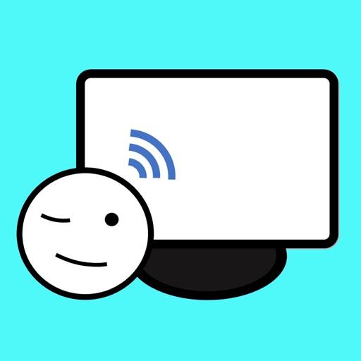 iFacialMocap icon