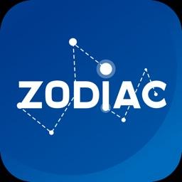 Zodiac | Horoscope