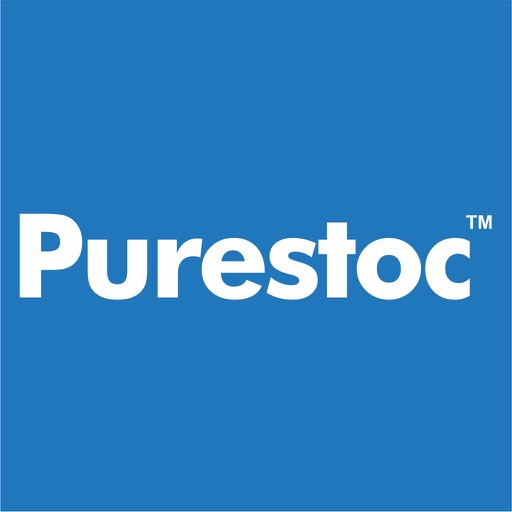 Purestoc