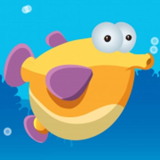 BeiBei Go Fish Game