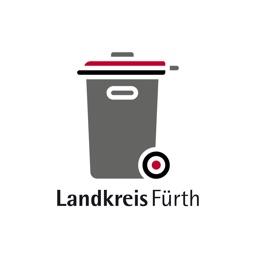 Abfall-App Landkreis Fürth