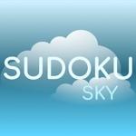 Sudoku Sky