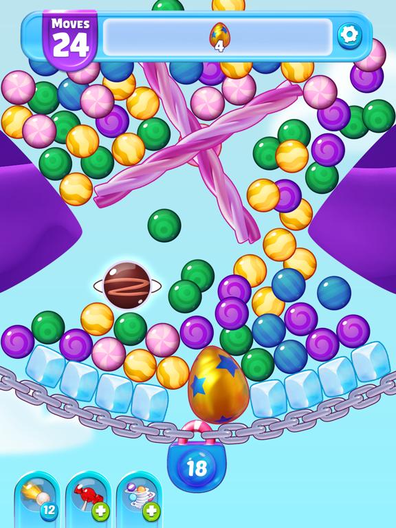 Sugar Blast! screenshot 9