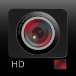 StageCameraHD - Pro camera