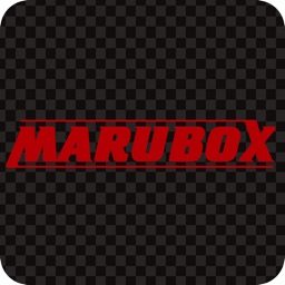 MARUBOX Cam