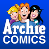 Archie Comics Reader