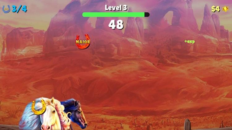 Amazing - Mustang Gold Trip screenshot-3