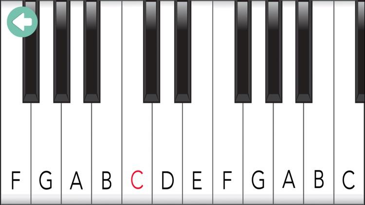 Piano Smart Grade 1 screenshot-3