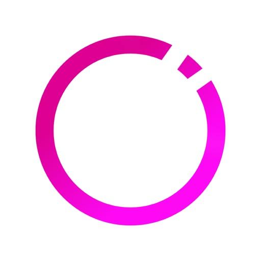 Instories: Create Stories iOS App