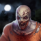 App Icon for Horror Show: Scary Online Game App in Azerbaijan IOS App Store