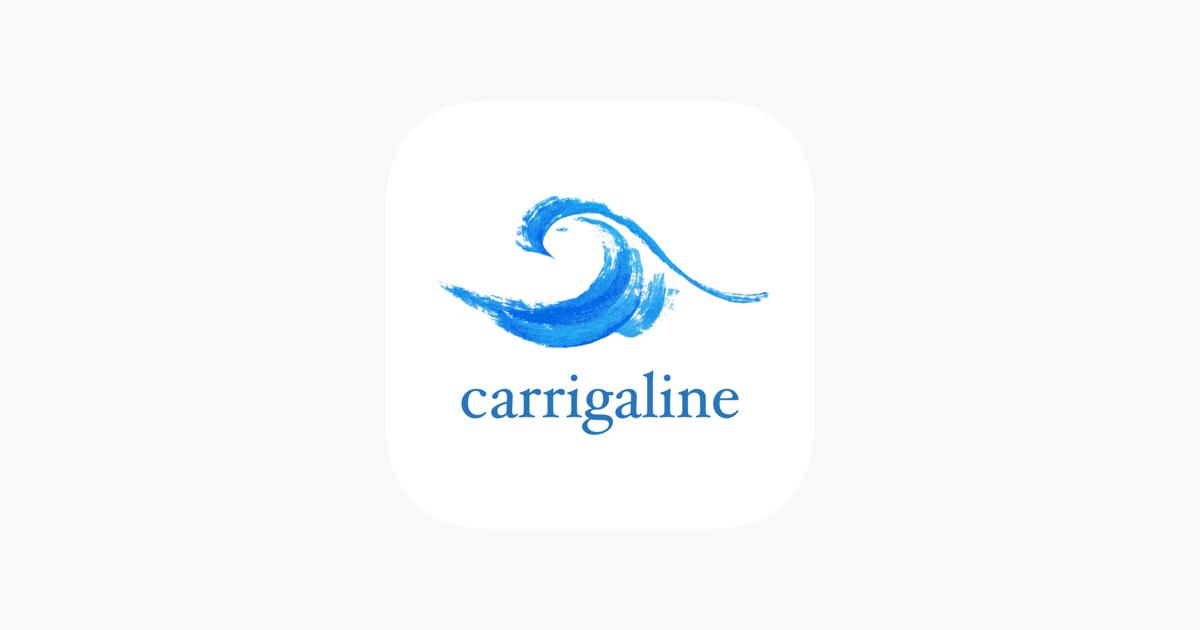 Flirt for free in carrigaline De website veiliger te maken en