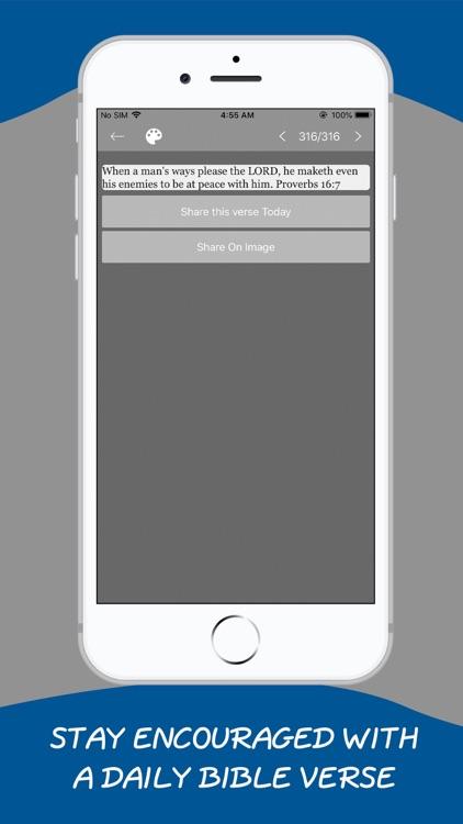 Torrey's Topical Bible Offline screenshot-5