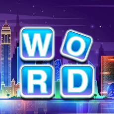 Activities of Word Iconic City Puzzle Games