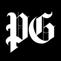 PG NewsSlide