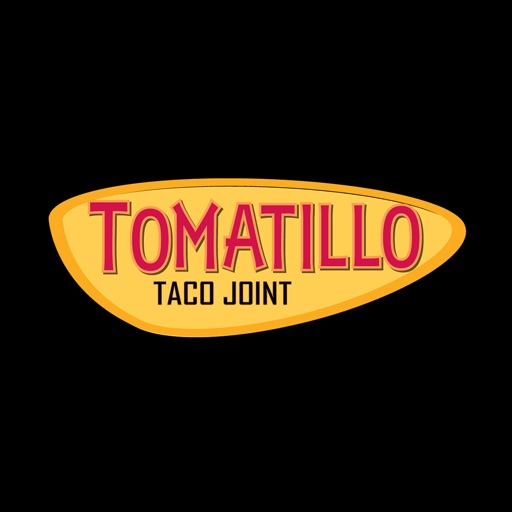 Tomatillo Taco Joint