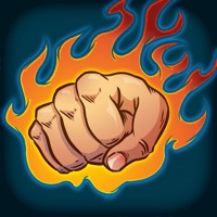 Codes for Rockabilly Beatdown Hack