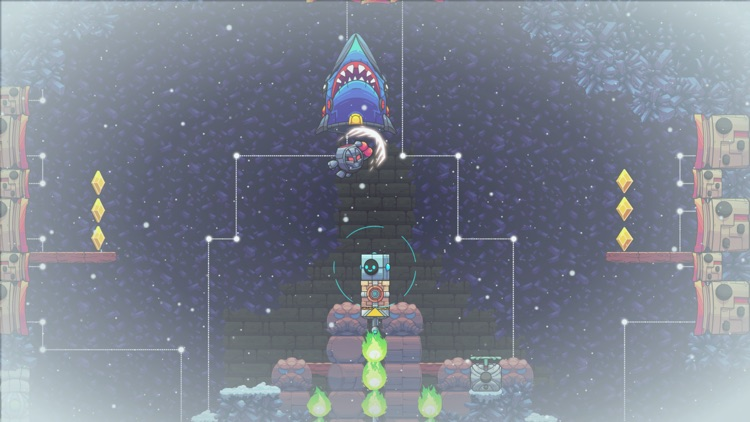 Levelhead - Platformer Maker screenshot-4