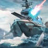 Pacific Warships: War Shooter - iPhoneアプリ