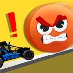 Tear Tower : Stunt Jumping Car