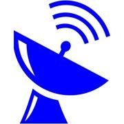Satellite chercher (Pro)