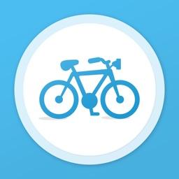 Bike Share Buddy