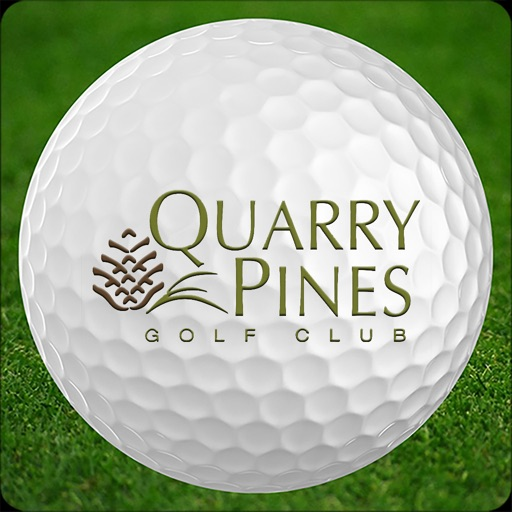 Quarry Pines Golf Club