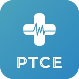 PTCE Practice Test 2020