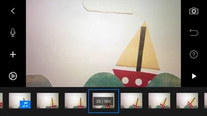 Stop Motion Studio for Windows