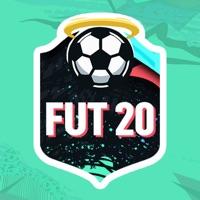 Codes for FUT 20 Draft & Packs by FUTGod Hack
