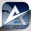AirTycoon Online 3 - iPhoneアプリ